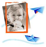 400dcf513011 Полезные ссылки | OurBoys