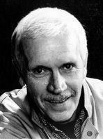 Владле́н Его́рович Бирюко́в (7 марта 1942 — 2 сентября 2005) - советский и российский актёр театра и кино.