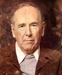 Ростислав Плятт (1908-1989), актер театра и кино, народный артист СССР