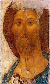 Святой Анастасий Синаит, выдающийся писатель-богослов греко-восточной церкви