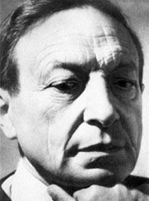 Вениамин Каверин, настоящая фамилия Зи?льбер (1902-1989), русский советский писатель, автор известного романа «Два капитана».