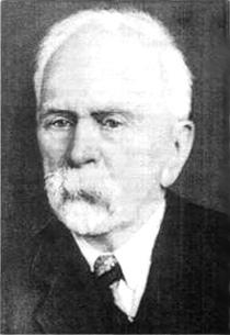 Тимофей Краснобаев (1865-1952), советский хирург, один из основоположников детской хирургии в СССР, академи АМН.