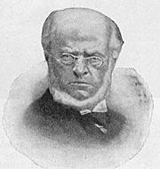 Адольф фон Менцель, немецкий живописец