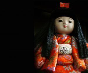 230352_japanese_doll.jpg