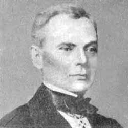 Харитон Лаптев (? - 1763), русский мореплаватель, в честь Харитона Прокофьевича и его двоюродного брата названо море Лаптевых
