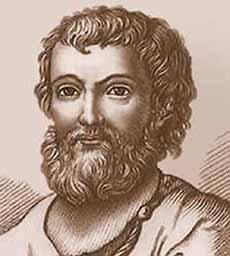 Кузьма Минин (?-1616), нижегородский гражданин, один из организаторов и руководителей Земского ополчения 1611—1612.