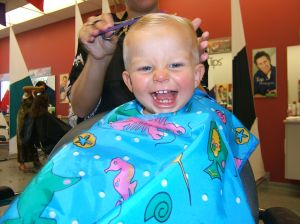 374914_first_haircut.jpg