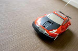 384574_rc_car_2.jpg