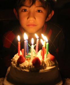432069_birthday.jpg