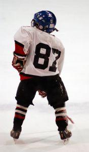 457376_ice_skating_4.jpg