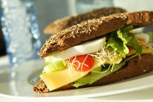 499018_healthy_food.jpg