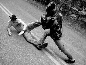 598197_karate.jpg