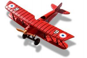 680294_toy_plane_2_0.jpg