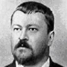 Савва Морозов (1770-1862), российский предприниматель и меценат, основатель российской текстильной промышленности