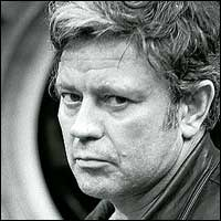 Донатас Банионис, актёр, Народный артист Литовской ССР (1973), Народный артист СССР (1974), почётный гражданин города Паневежис