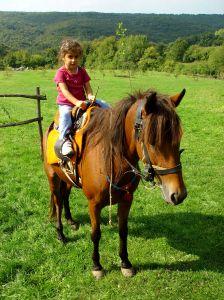 723161_riding.jpg