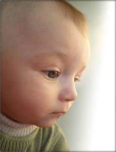 742542_child.jpg