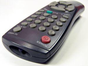 768015_remote_control_3.jpg