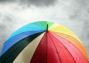 828507_colorful_umbrella.jpg