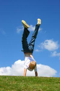 833783_acrobat_2.jpg