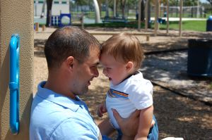 838397_playing_with_daddy.jpg