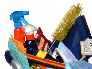 858504_cleaning_tools_1.jpg