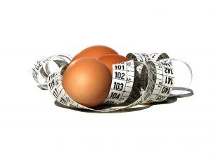 867878_eggs_diet_4.jpg