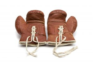 901672_boxing_gloves.jpg