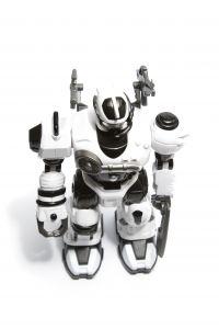 914515_robot.jpg