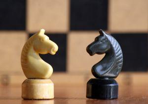 932337_chessman.jpg