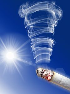 941604_smoking_and_moving_cigarette.jpg