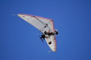 965215_ultralight_plane.jpg