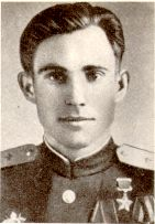 Анвар Асадульевич - летчик, награжден Орденами Ленина, Красного Знамени ( дважды ), Александра Невского, Отечественной войны 1-й