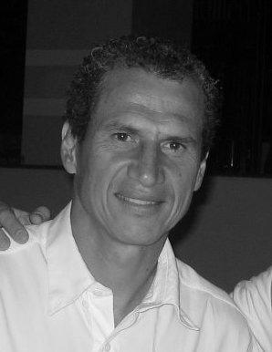 Балтазар Мария де Мораис Жуниор (17 июня 1959, Гояния) — бразильский футболист, нападающий.