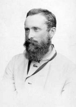 Брони́слав Пётр Гиня́тович Косьче́ша Пилсу́дский - польский деятель революционного движения и этнограф.