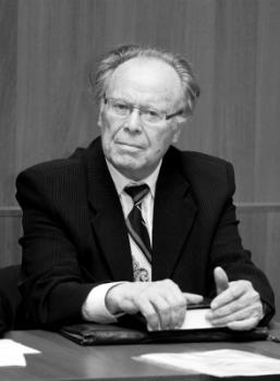 Евгра́ф Кале́ньевич Ду́луман (1928 - 2013) - советский и украинский религиовед и философ, доктор философских наук, профессор