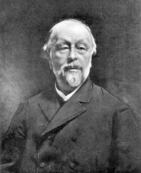 Ипполи́т Адольф Тэн (1828, Вузье, Арденны —1893, Париж) — французский философ-позитивист, эстетик, писатель, историк, психолог.