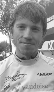 Ильнур Азатович Закарин (род. 15 сентября 1989, Набережные Челны, Татарстан) — российский шоссейный велогонщик.