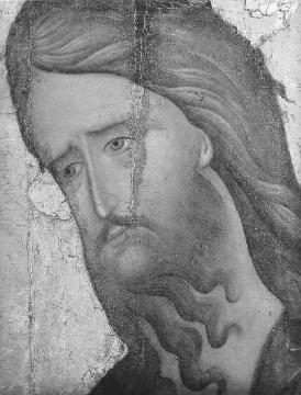 Иоа́нн Крести́тель (ивр. יוחנן המטביל, Йоханан бар Зехарья 6—2 годы до н. э. — 30 года н. э.) предшественник Иисуса Христа.