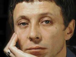 Олег Даль (1941 - 1981), советский актер театра и кино