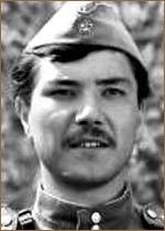 Руста́м Абдулла́евич Сагдулла́ев — узбекский актёр и режиссёр, прославившийся ролью Ромео в художественном фильме «В бой идут од