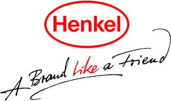 Мы благодарим международную компанию Хенкель!