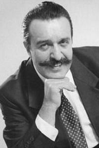 Ви́лли То́карев (11 ноября 1934) - советский, американский и российский певец и автор-исполнитель.