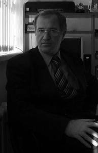Автандил Зефикович Гарцкия (род. 24 мая 1959, Гудаута) — общественно-политический деятель, Герой Абхазии.
