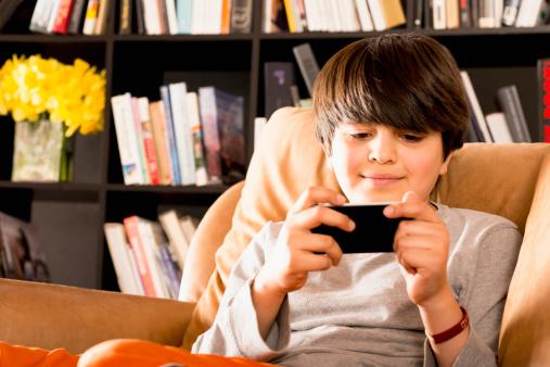 boy_read.jpg
