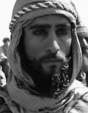 Дарий I (др.-перс. Dārayava(h)uš, что означает «Добронравный») — персидский царь, правил в 522 — 486 годах до н.э.