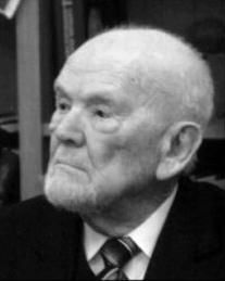 Емелья́н Никола́евич Антоно́вич (1916—2008) — украинский юрист, общественный деятель, доктор права (1943).
