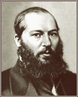 Афанасий Фет, русский поэт