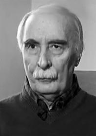 Гера́льд Суре́нович Бежа́нов (род. 15 марта 1940, Тбилиси) — советский и российский режиссёр, сценарист, продюсер, актёр.
