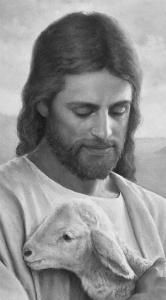 Иису́с Христо́с - центральная личность в христианстве, которое рассматривает его как предсказанного в Ветхом Завете Мессию.